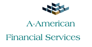A-American Financial Services Company Logo by A-American Financial Services in Miami FL
