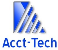 Acct-Tech Consulting LLC