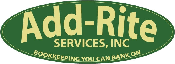 Add-Rite Services