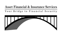 Asset Financial & Insurance Services