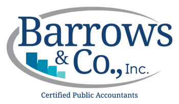 Barrows & Co., Inc.