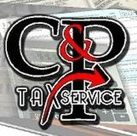 C & P TAX SERVICE Company Logo by C & P TAX SERVICE in LaPlace LA
