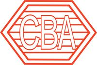 CBA Accounting & Tax Services