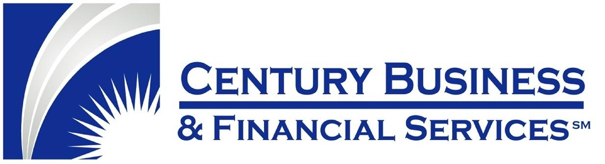 Logo Century Business Financial Services Company Logo By Century Business Financial Services In Princeton Nj