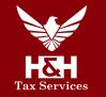 Accountants, Tax Preparers and Tax Attorneys