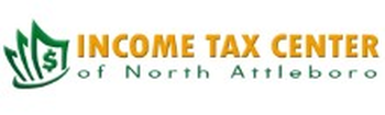 INCOME TAX CENTER of N Attleboro