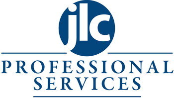 Accountants, Tax Preparers and Tax Attorneys JLC Professional Services in Danvers MA
