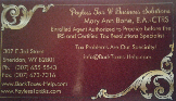 Payless Tax & Business Solutions