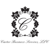 Carter Business Services, LLC