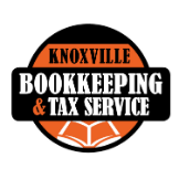 Knoxville Bookkeeping & Tax Service