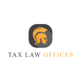 Tax Law Offices Inc