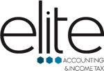 Elite Accounting & Income Tax ...
