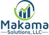 Makama Solutions, LLC