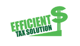 Accountants, Tax Preparers and Tax Attorneys EFFICIENT TAX SOLUTIONS in Richmond CA