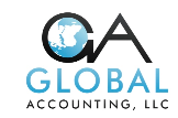 Tax Preparers and Tax Attorneys Global Accounting in Washington DC