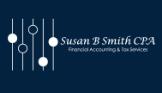 Susan B. Smith, CPA, LLC Company Logo by Susan B. Smith, CPA, LLC in Blythewood SC