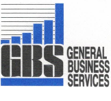 General Business Services