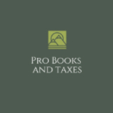 Tax Preparers and Tax Attorneys