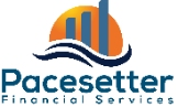 Pacesetter Financial Services