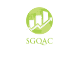 SG Quality Accounting Corp.