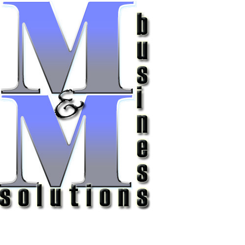 M&M Business Solutions Inc Company Logo by M&M Business Solutions Inc in Higley AZ