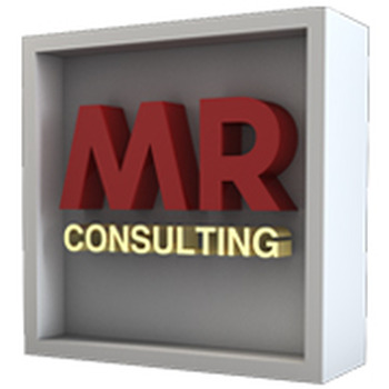 Michael Rieck Consulting