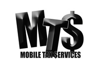 Accountants, Tax Preparers and Tax Attorneys MOBILE TAX SERVICES, LLC in Gilbert AZ