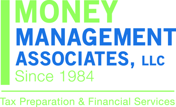 Money Management Associates, LLC Company Logo by Money Management Associates, LLC in Ewing NJ