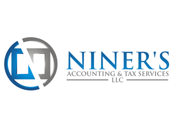 Accountants, Tax Preparers and Tax Attorneys Niner's Accounting & Tax Services, LLC in Alexandria VA