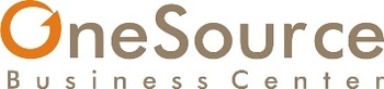 OneSource Business Center Company Logo by OneSource Business Center in Houston TX