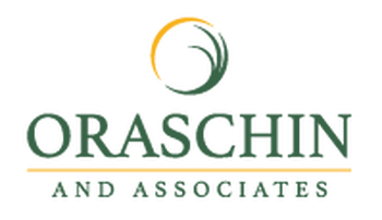 Oraschin & Associates Company Logo by Oraschin & Associates in Quakertown PA