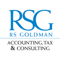 RS Goldman Accounting