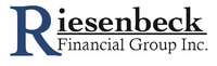 Riesenbeck Financial Group Inc. Company Logo by Riesenbeck Financial Group Inc. in Cincinnati OH