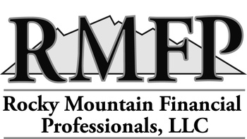 Rocky Mtn Financial Prof LLC