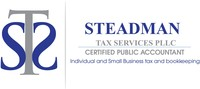 Steadman Tax Services, PLLC
