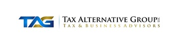 Tax Alternative Group, LLC Company Logo by Patrick O'Hara, EA in Poughkeepsie NY