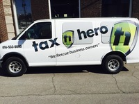 Tax Hero, LLC