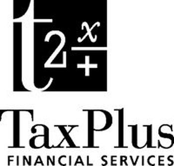 TaxPlus Financial Services Company Logo by TaxPlus Financial Services in San Franciso CA