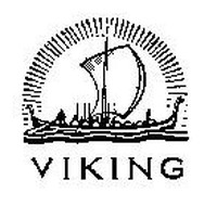 Viking Business Service LLC