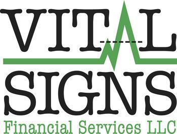 Vital Signs Financial Services LLC - Tax Preparer - Tax Professionals