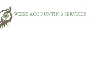 Weisz Accounting Services