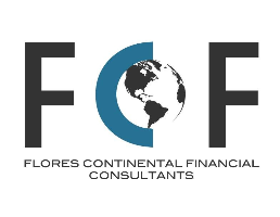 Flores Continental Financial Consultants Company Logo by Flores Continental Financial Consultants in Houston TX