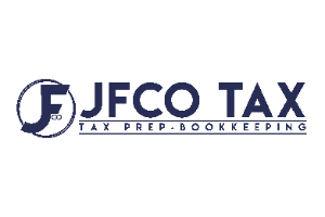 JF Consulting Company Logo by JF Consulting in Olathe KS