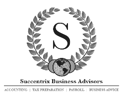 Succentrix Business Advisors Company Logo by Succentrix Business Advisors in Butte