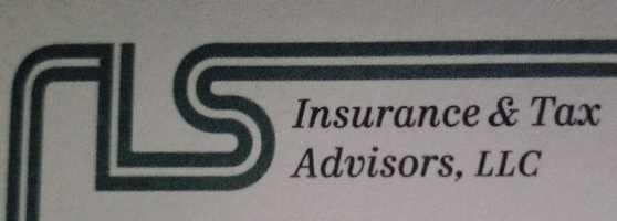 RLS INSURANCE AND TAX ADVISORS LLC Company Logo by RLS INSURANCE AND TAX ADVISORS LLC in Chandler AZ