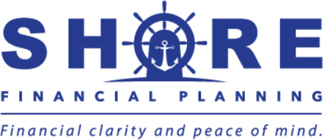 Shore Financial Planning, LLC Company Logo by Shore Financial Planning, LLC in Monmouth Beach NJ