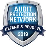 Audit Protection Network