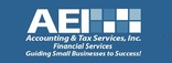 AEI Accounting & Tax Services, Inc