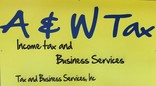 Tax and Business Services, Inc