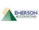 Emerson Accounting